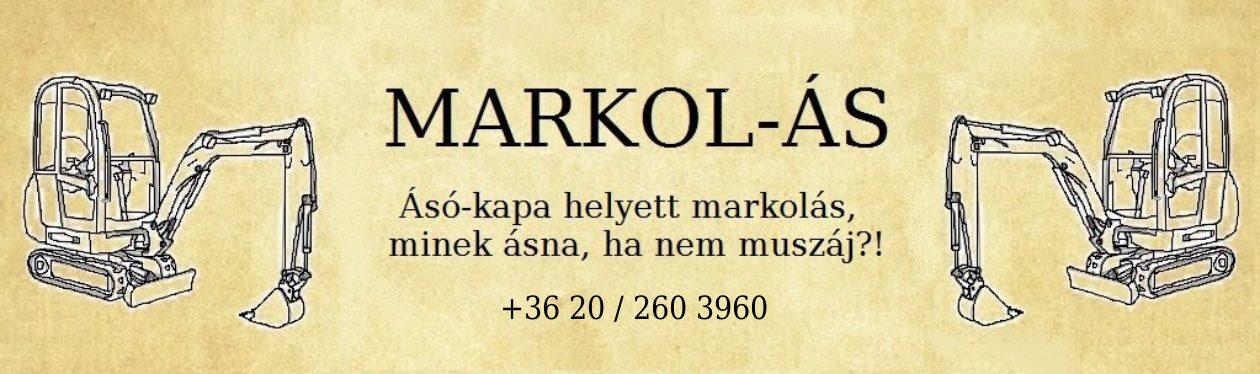 Markol-Ás